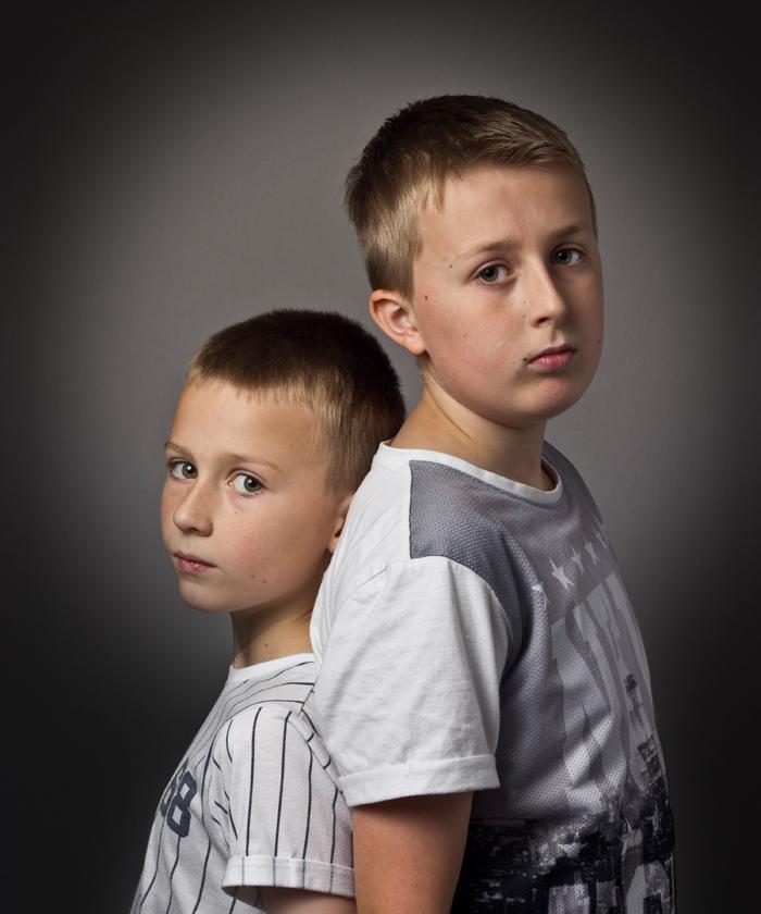 Boys1WEB