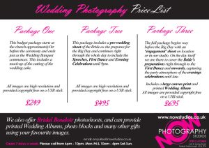 wedding pricesWEB