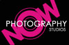 Now Photography Market Harborough