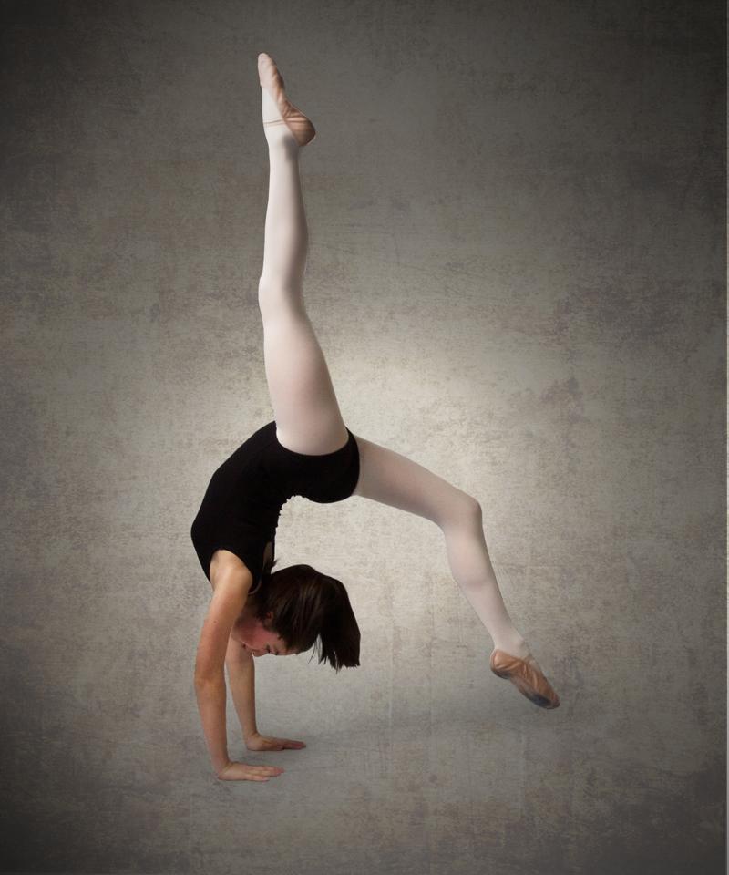 BalletEffectEdit1