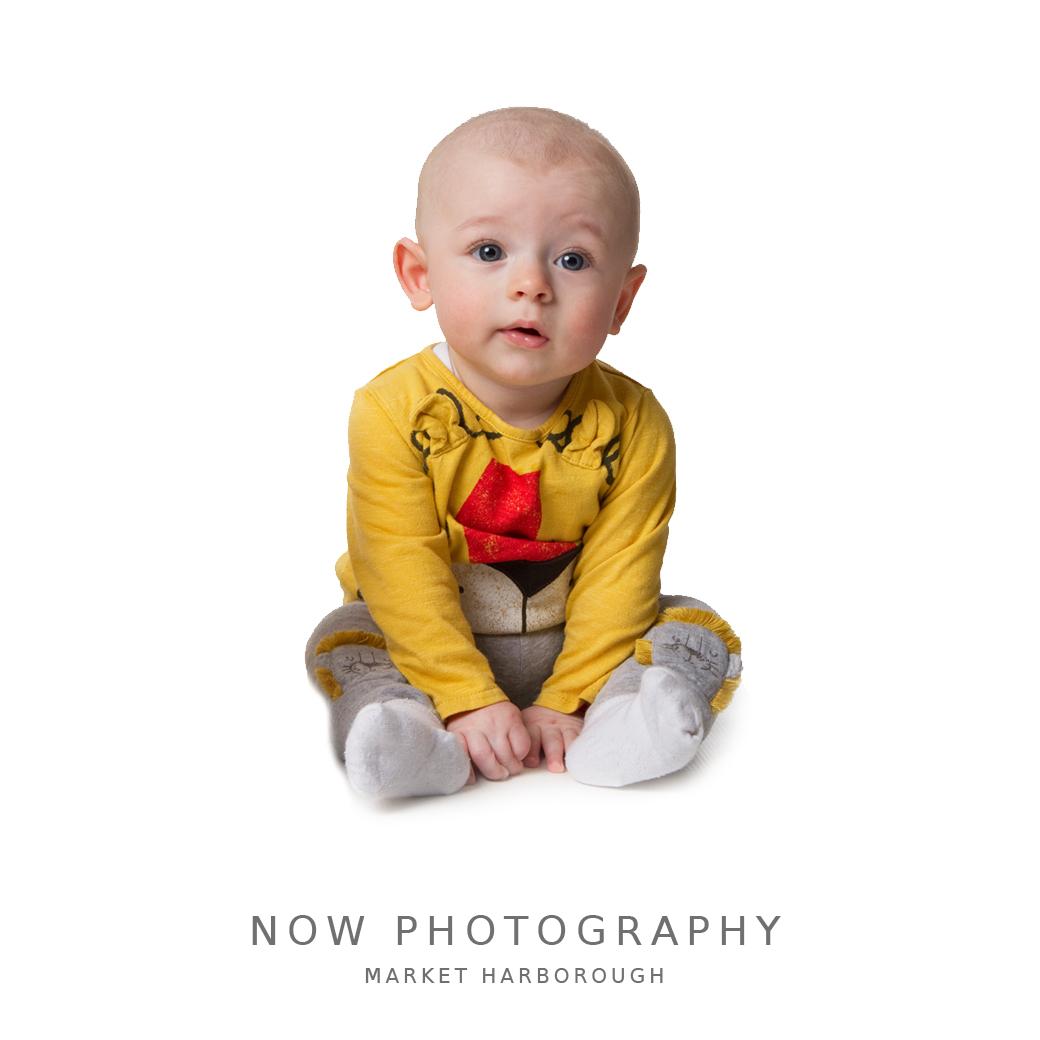 Polaroid46jpg