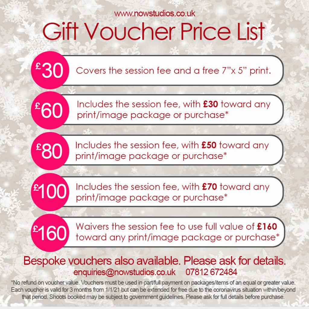 Christmas Gift prices